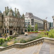 I honestly wish I could have grown up anywhere except Birmingham, and here's my list of reasons why. Do you agree with me?