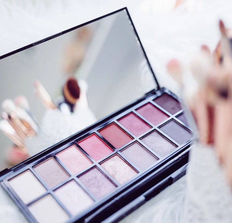 Here's our take on Primark makeup and whether or not it's seriously worth the hype. Read on to find out everything you need to know!