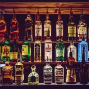 8 Best Bars In Cardiff