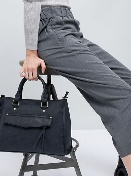 8 Non Designer Bags That Are So Cute You'd Think They Were Expensive