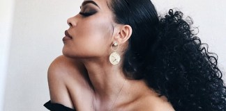 10 Things Every Light Skinned Brown Girl Is Tired Of Hearing