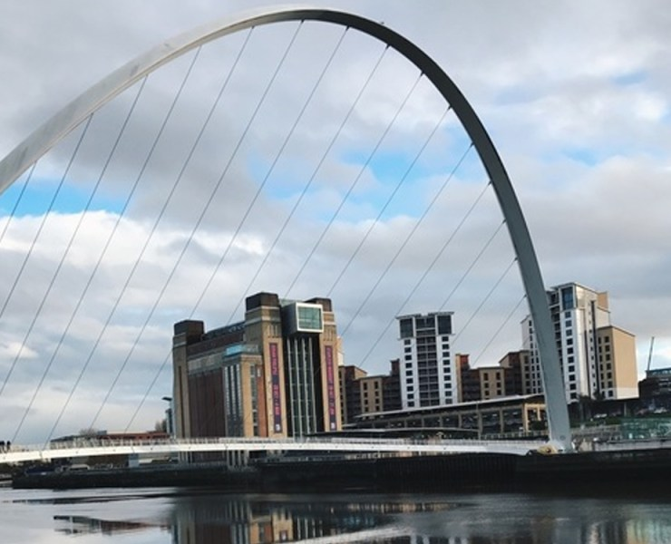 This list will surely make you feel nostalgic if you are from Newcastle Upon Tyne! Only the locals will truly understand this list!