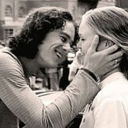 10 things I hate about you is a movie that we can all learn from while being entertaining at the same time. Check out why you should love this movie too!