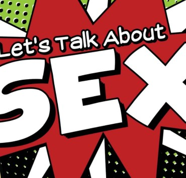 Sexual Health Week 2018 is upon us! The Family Planning Association, or FPA, has put the focus this year on understanding consent. Here's what to know!