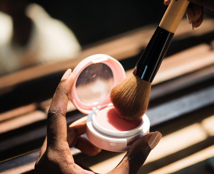 We're predicting what will be the biggest beauty trends for autumn. We've put together some of the best makeup products that we know will be a hit!