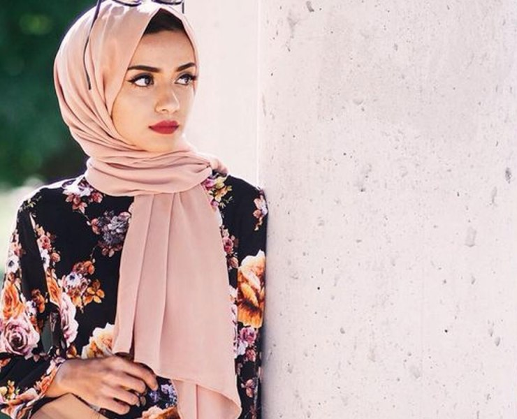 These are all very relatable thing that most hijabis can understand. These confessions will give you more of an understanding of the Muslim culture.
