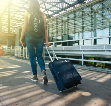 Moving abroad can be difficult and comes with a lot of pros and cons, and we've put together a list of just some of them!