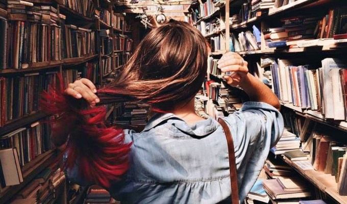 10 Memorable Books That Everybody Should Read Once