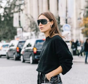 Must have items for every modern girl can change weekly and it can be hard to keep up. We've suggested a list of timeless must-have fashion items to keep your wardrobe on trend!