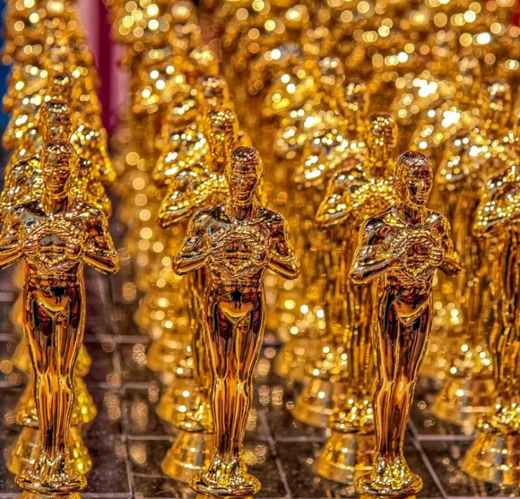The Oscars are one of the biggest nights in the entertainment world! Check our list to find who should've received a nomination!