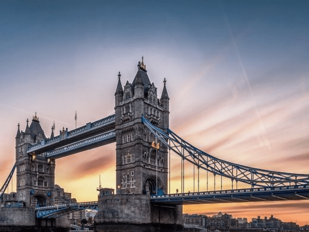 Student cities make the best places to travel to. Wondering where to visit next? Here are the top 10 student cities you must visit.