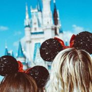 Disneyland is known to be 'the happiest place on earth'. Well, we agree. Here are 15 reasons why you need to visit Disneyland!
