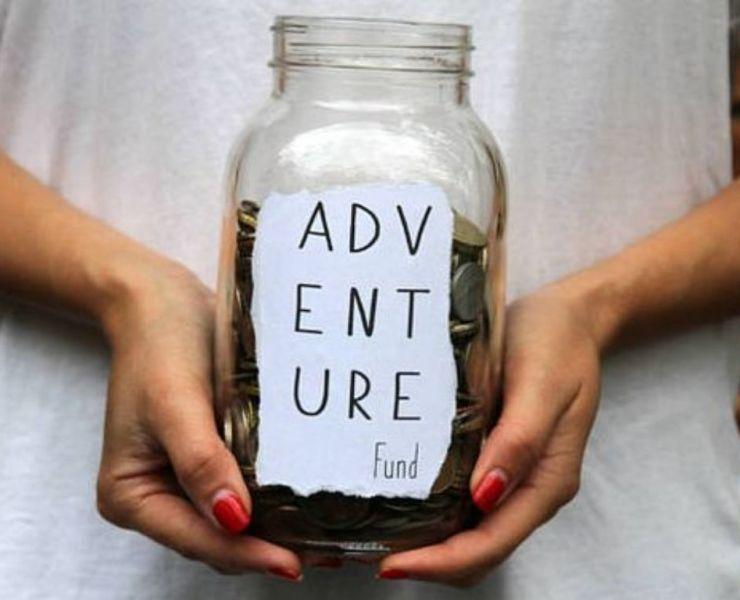 8 Easy Hacks To Money Saving