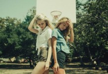 How To Cope With Your Best Friend Moving Away