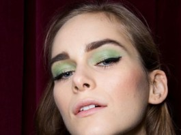 St. Patrick's Day makeup ideas will make you want to wear them all year long! Here are some of the best green makeup looks for the holiday!