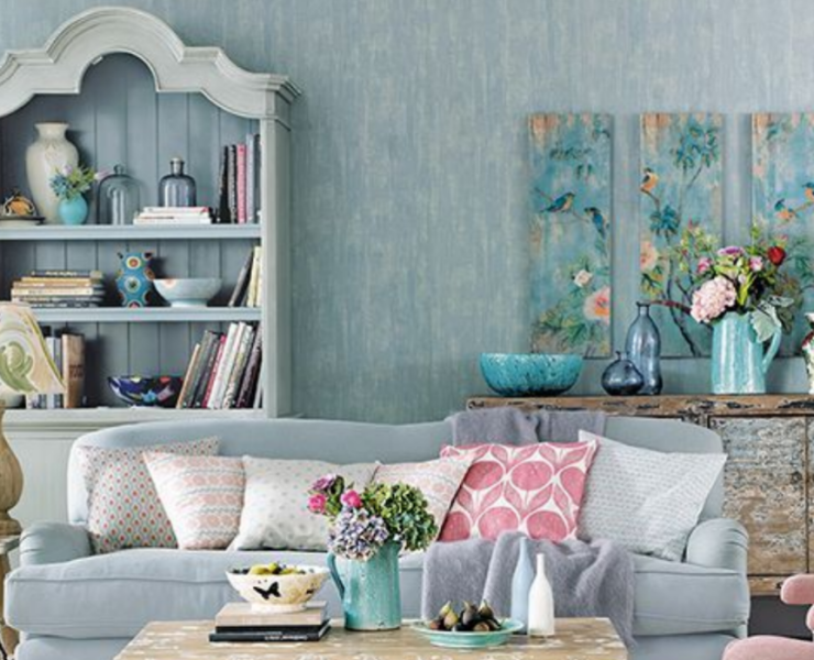 6 Home Accessories To Add Personality To Your Space