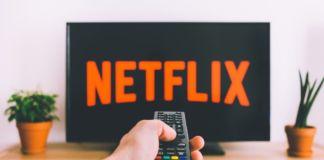 Why Netflix's 'You' Actually Sucks