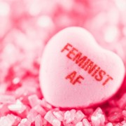 What Is Feminism? Here's Your Answer In Time For Women's Day