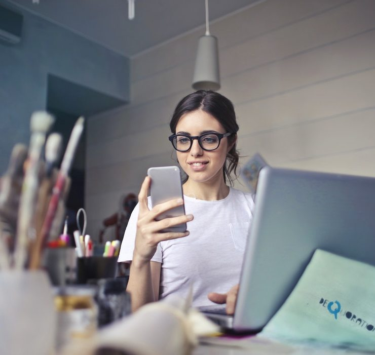 It can be hard to keep your mental and physical health in college at a healthy level. to help you out, here are 7 apps to balance your health in college.