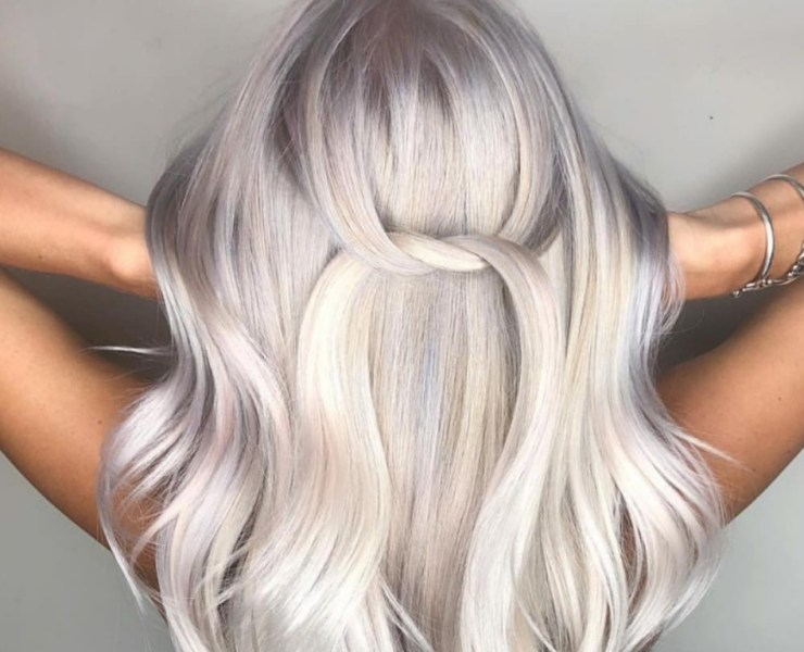 Hair Colour Summer Trends You Have To Start Following