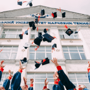Tracking loans as a student benefits your financial future. Here's why you should start doing it now!