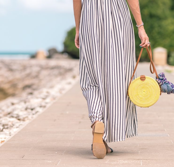Finding the perfect bag can be difficult, so I'm here to help! Here are 10 gorgeous bags that you'll definitely want to add to your wardrobe.