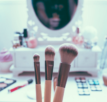 2019 has already produced many popular beauty trends and we are only four months in! We have ranked our top 10 beauty trends of this year- you're welcome!