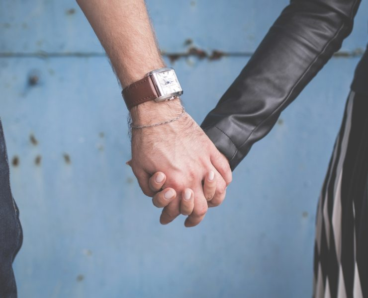 Dating someone with the same personality has it's benefits. But also, it has its problems. These 10 reasons will tell you why it's a terrible idea!
