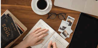 Are you procrastinating? Well, it's time for you to increase your productivity, right after you finish reading these tips on how to be more productive.