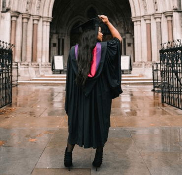 Post graduation depression is an extremely real and difficult thing to both manage and overcome. These are our tips to remain positive and push through!