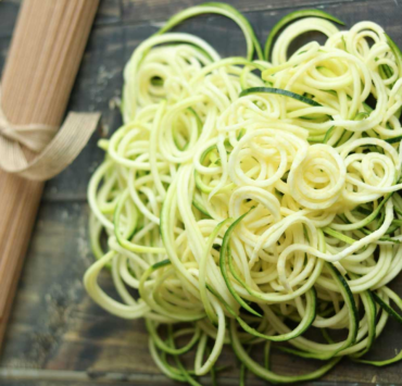 10 delicious guilt free pasta recipes to stop those cravings. Eating healthy and tasteful pasta recipes that won't overload on carbs.