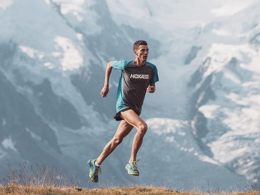 5a6c9f512 How To Choose The Perfect Pair Of Running Shoes - Society19 UK