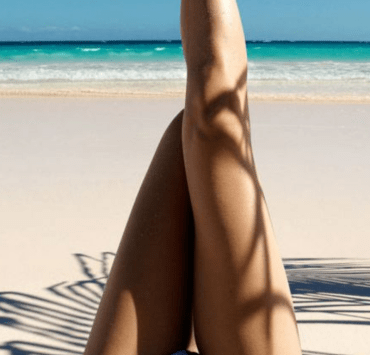 Leg workouts are essential for those slim and sculpted legs you want for summer! Have a look at some of these leg workouts for your next gym session.