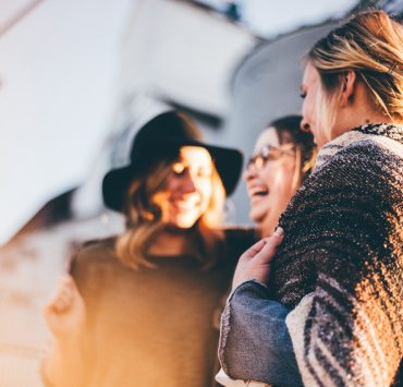 Happiness can sometimes feel unattainable and hard to achieve, but here are 30 ways to achieve actual consistent happiness in your day to day life.