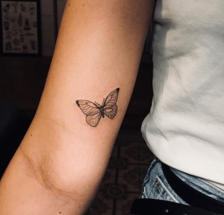 A tattoo is the best way to express who you are, so it's important for your next tattoo design to be perfect. Why don't you use your zodiac sign to find it?