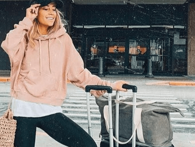 10 Travel Essentials To Buy ASAP