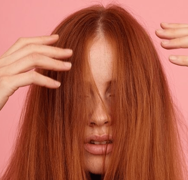 5 Hair Products That Will Give You Gorgeous Locks