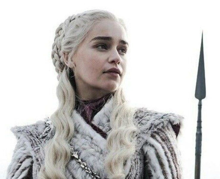 Ever wanted to know what character from GOT you'd be? Well, now you can, with this list of Game Of Thrones characters according to your zodiac!