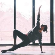 Interested in starting a yoga journey but not sure where to start? We got you covered! Check out our yoga tips for beginner yogis.