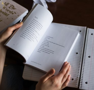 To all my ADHD brothers and sisters here are my top tips for getting through the wilderness of University with good grades!