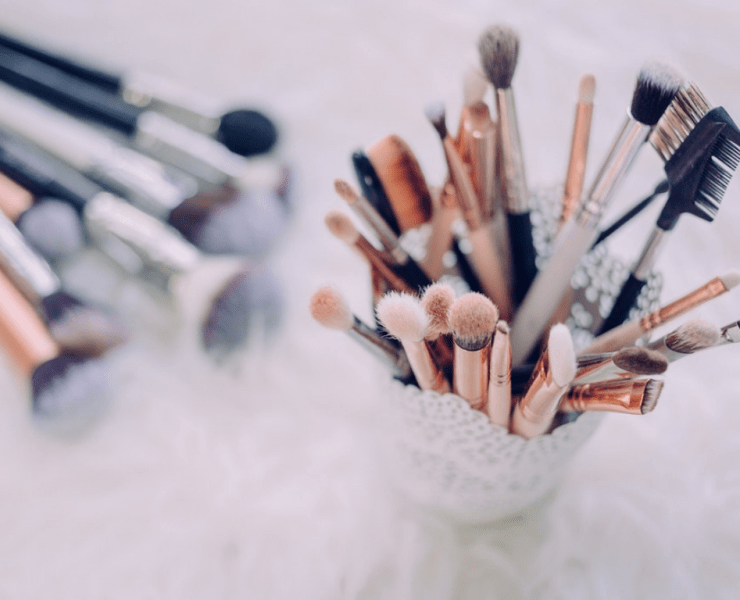 Feeling guily about your makeup routine? Here are our top 10 favourite cruelty free beauty brands that we love and know that you will too!