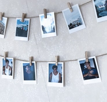 The Instant Camera Best Suited To Your Needs