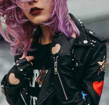 Trendy Hair Colours To Try This Summer