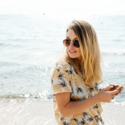5 Travel Beauty Hacks You Never Knew You Needed