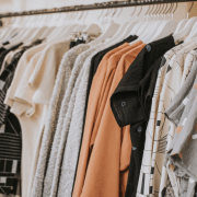 The Sustainable Fashion Labels ALL Influencers Are Obsessed With RN