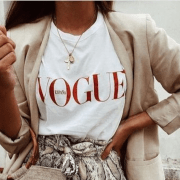 There are so many great Summer/Spring 2019 fashion trends, but here is a list of some of the ones that have been popular since last year.