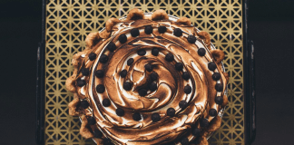 Decadent desserts are your number one indulgence, am I right? Here are some great decadent dessert recipe to tick all your boxes.