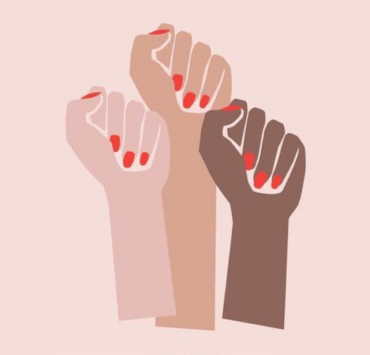 If you love seeing diverse content and authentic storytelling, check out our article on the women in Hollywood who are advocating for greater diversity.