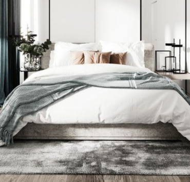 Decluttering Tips To Make You Rival Marie Kondo