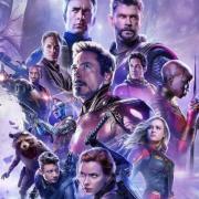 The Best Responses To Marvel's Avengers: Endgame